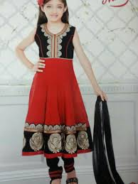 kids function dresses wholesaler from mumbai