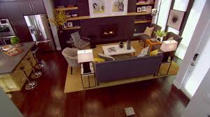 green home floor plan video hgtv