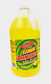 awesome degreaser la s totally awesome ammonia lemon all purpose