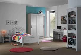 meuble blanc chambre des meubles blancs pour ma chambre à coucher meubles minet