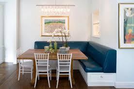 Kitchen Table With Storage Corner Kitchen Table With Storage Bench Breakfast Nook U2014 Carolina