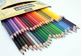 amazon com sargent art premium coloring pencils pack of 50