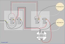 wiring diagram wiring diagram way lighting circuit light switch