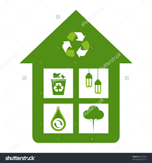 Eco Friendly Architecture Concept Ideas Architecture Creative Eco Friendly House Floor Plan With