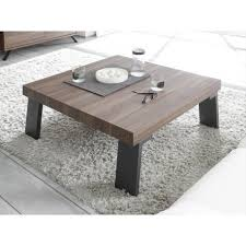 dark walnut end table parma dark walnut coffee table with steel legs coffee tables 1817