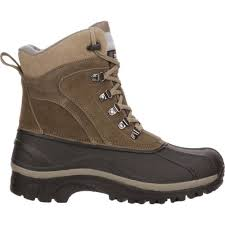 shop boots reviews s boots s casual boots s hiking boots s work
