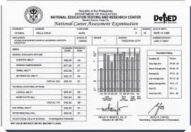 reading comprehension test ncae ncae tips basics of ncae
