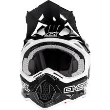 black motocross bike oneal 2 series rl manalishi motocross helmet mx off road dirt bike
