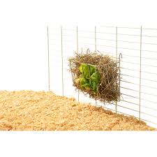 Ikea Hay Bag Rabbit Hay Racks What Are The Options Bunny Approved House