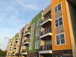 Holston Ridge Apartments Knoxville Tn by 811 East Downtown Apartments Knoxville Tn Walk Score