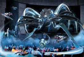 eddie halloween horror nights universal orlando resort u2013 terminator 2 3 d universal orlando