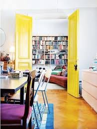 color theory 101 making complementary colors work for you