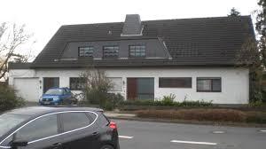 Haus Grundst K Kaufen Immobilien Kaufen Lohmar Eigentumswohnung M Grosser