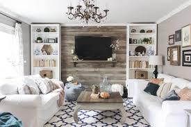 design livingroom unique design livingroom ideas living room and pictures home ideas