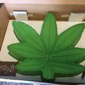 alma u0027s cakes 54 photos u0026 45 reviews bakeries 7802 fallbrook