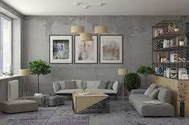 luxury living room decorating ideas combined with natural
