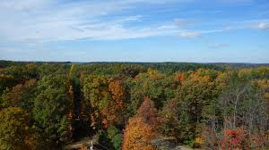 Mohican State Park Campground Map Best Trails In Mohican State Park Alltrails Com