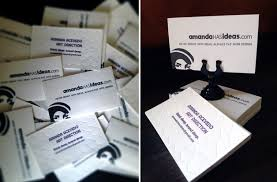 Graphic Designers Business Card 14 Best Business Cards In The Biz How Design