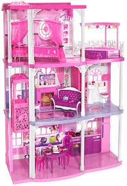 Barbie Bunk Beds Mama Is The Word