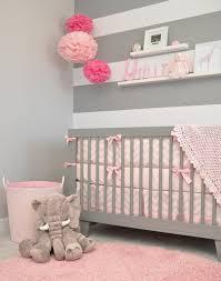 chambre garcon couleur peinture 1001 conseils et idées pour une chambre en et gris sublime