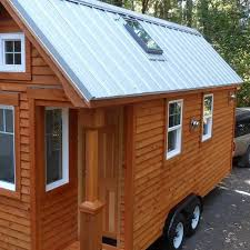 tiny house build fchs tiny house build home facebook