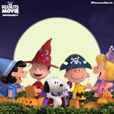 happiness is dressing up with friends peanuts pinterest
