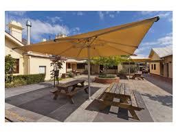 4 Foot Patio Umbrella by Outdoor 13 Foot Umbrellas U0026 Large Patio Umbrellas Patioliving