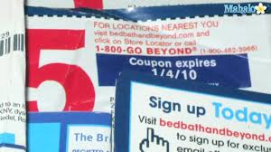 Bed Bath N Beyond Coupon Bed Bath And Beyond Coupons Youtube