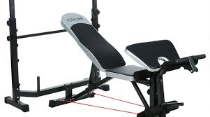 100 bench press buy fid flat incline decline bench aussie