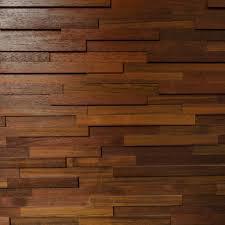 wooden wall panels american walnutwood floor effect wallpaper wood