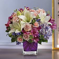 flowers to send sympathy flower sending etiquette faq teleflora