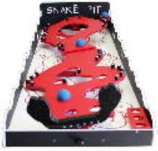 rent a pit where to rent snake pit carnival in edmonton carnival