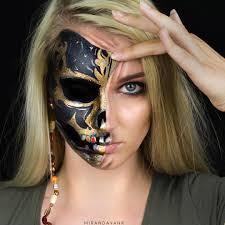 Images Of Halloween Makeup by Pirate Halloween Makeup Popsugar Beauty