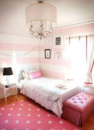 kids bedroom ideas girls kids bedroom ideas for girls bullishness info