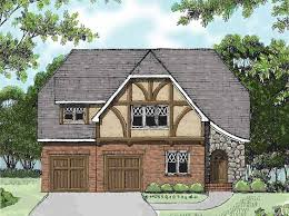 99 best house plans images on pinterest architecture vintage