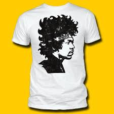 jimi headband jimi headband classic rock t shirt
