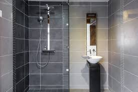 showroom yettons tiles and bathrooms