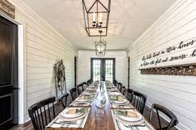 fixer upper dining table stay in chip and joanna gaines fixer upper houses texas monthly