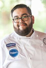 grand chef cuisine tomas ortiz has been appointed chef de cuisine at urbane