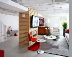 more space better resale value what to know about finishing your