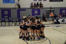 acp volleyball remains undefeated u2013 knight times