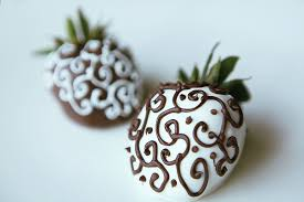 where to buy white chocolate covered strawberries chocolate covered strawberries sugar coated kitchen