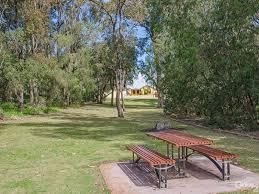 Bench Warrant Western Australia 33 Lawson Road Dalyellup Wa 6230 House For Sale 122906362