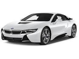 modified bmw i8 bmw i8 winnipeg used cars suvs vans trucks loans nott auto