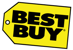 best buy coupons 50 off w 2017 promo codes
