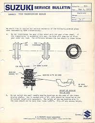 100 suzuki ts 90 manual dan u0027s motorcycle flywheel