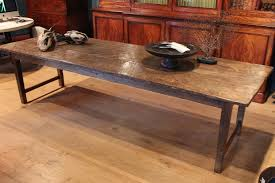 Extended Dining Table Antique Dining Tables Uk Extended Dining Table Pedestal Dining