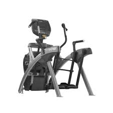 cybex arc trainer 750t lower body with arms cybex arc trainers