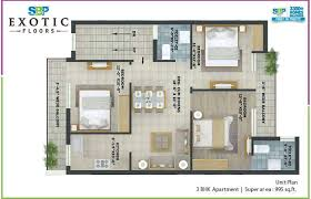 exotic house plans images of exotic house plans home interior and landscaping biggest
