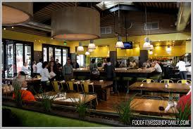 true food kitchen fashion island kitchen true food kitchen fashion island newport ca with all